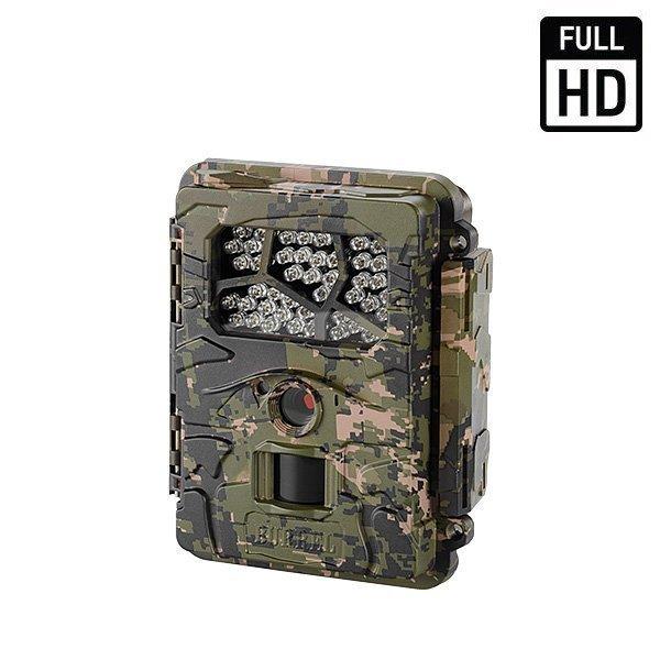 Burrel S10 HD riistakamera