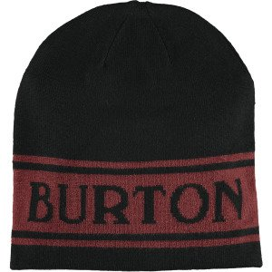 Burton Billboard Beanie Pipo