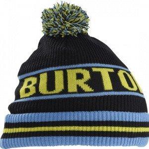 Burton J Trope Beanie Pipo