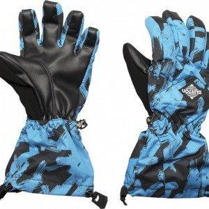 Burton J Youth Pro Glove
