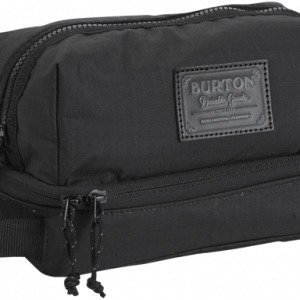 Burton Toiletry Kit Mm