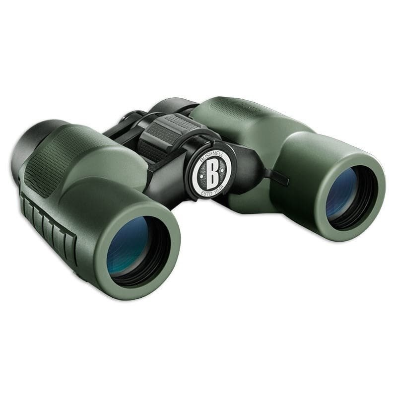 Bushnell NatureView 6x 30 Porro 1SIZE Olive Green