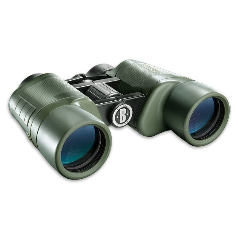 Bushnell NatureView 8x 42 Porro 1SIZE Olive Green