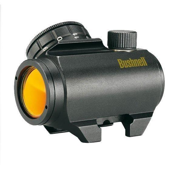Bushnell TRS-25 1X25 punapistetähtäin