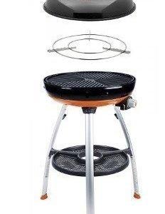CADAC GRILL CARRICHEF 2 BBQ/DOME