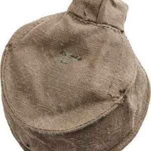CCCP AK/RPK rumpulippaan tasku ylijäämä