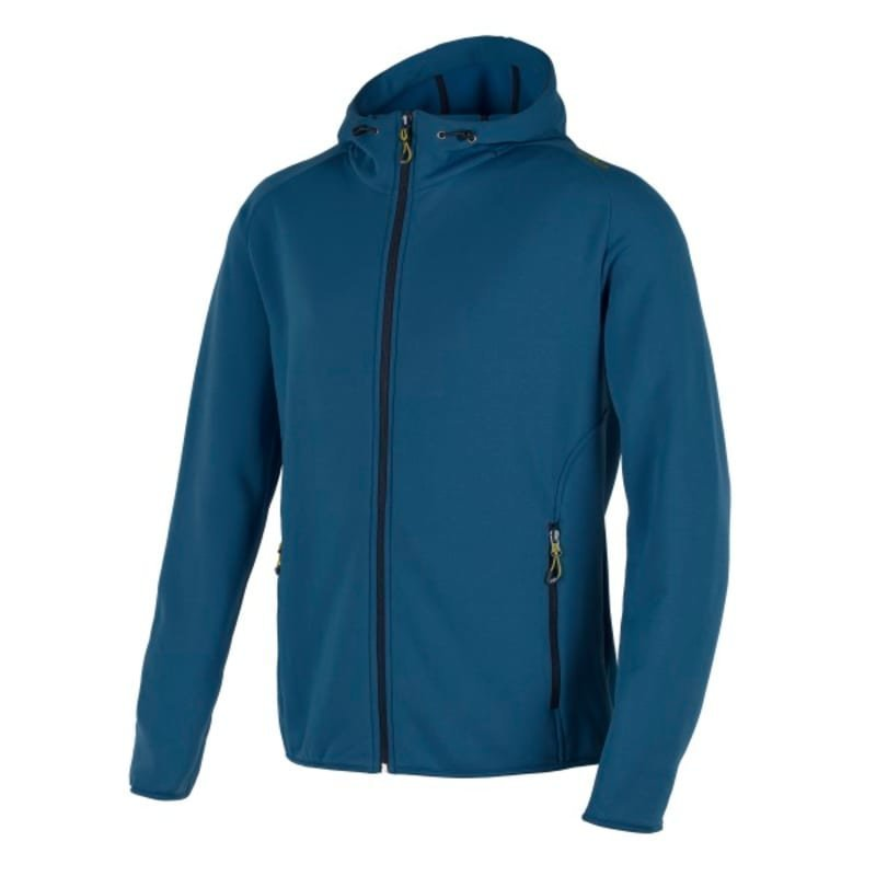 CMP Man Moena Fleece Hood