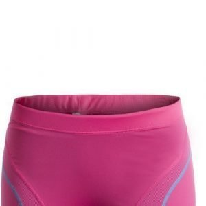 COOL BOXER WITH MESH naisille pinkki