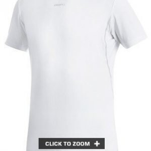 COOL COOLING TEE UPF 50+