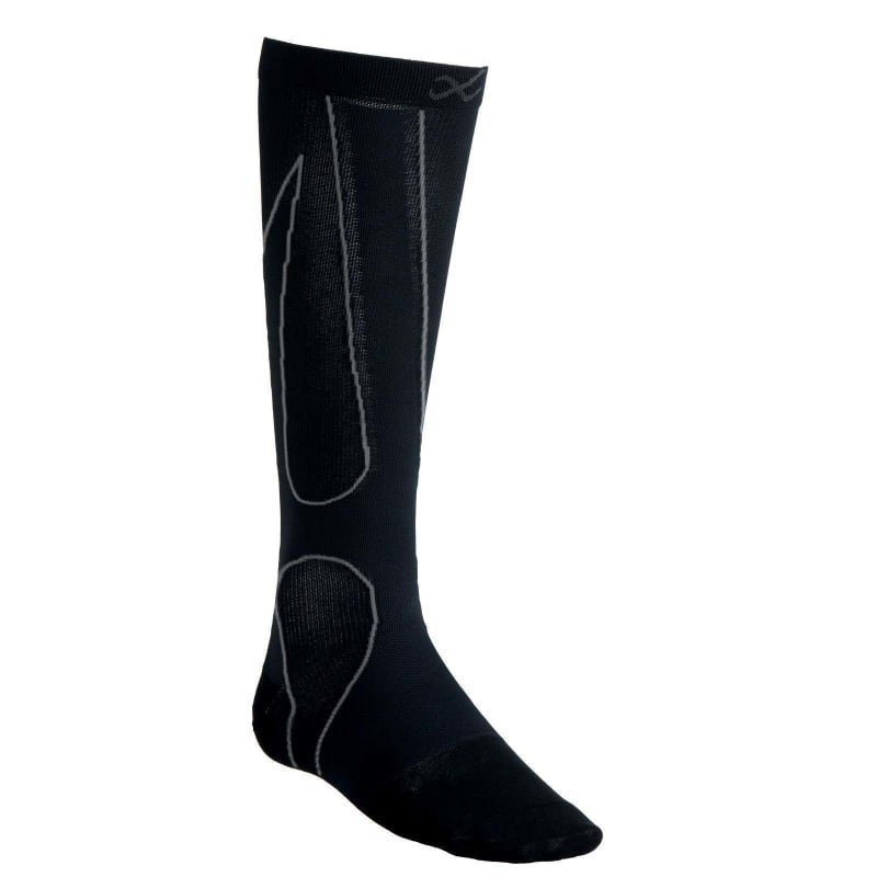 CW-X PerformX Socks