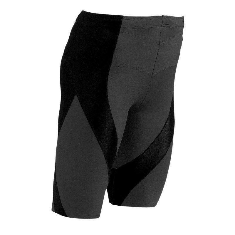 CW-X Pro Shorts XL Black