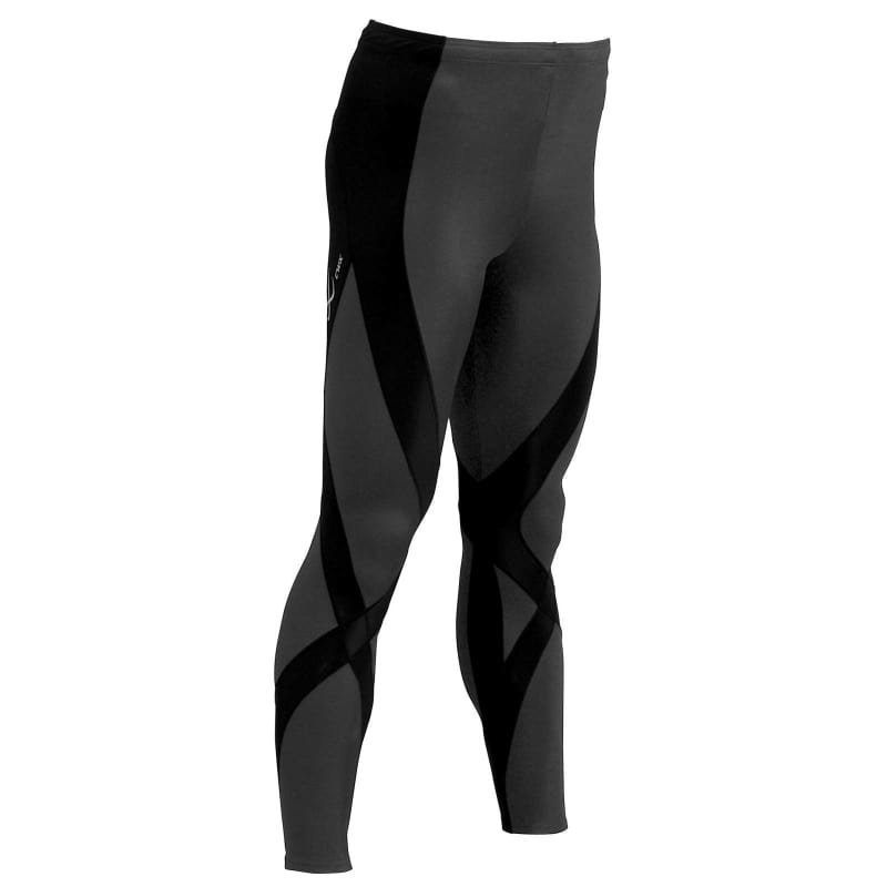 CW-X Pro Tights M Black