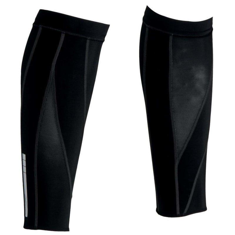 CW-X Stabilyx Calf Sleeves