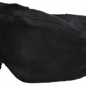 Cabeau Midnight Magic Sleep Mask Unimaski