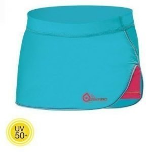 Camaro Girl's Curls Skort UV 50+ suojattu housuhame