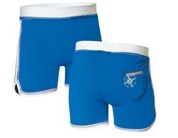 Camaro Toddler Boys Pants UV 50+ suojattu uimahousut