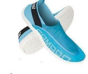 Camaro south sea slipper uintikenkä