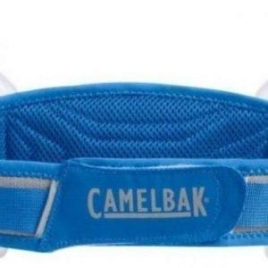 CamelBak Arc 2 Sininen L