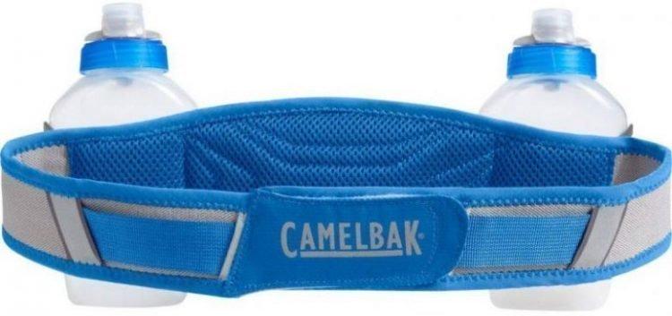 CamelBak Arc 2 Sininen M