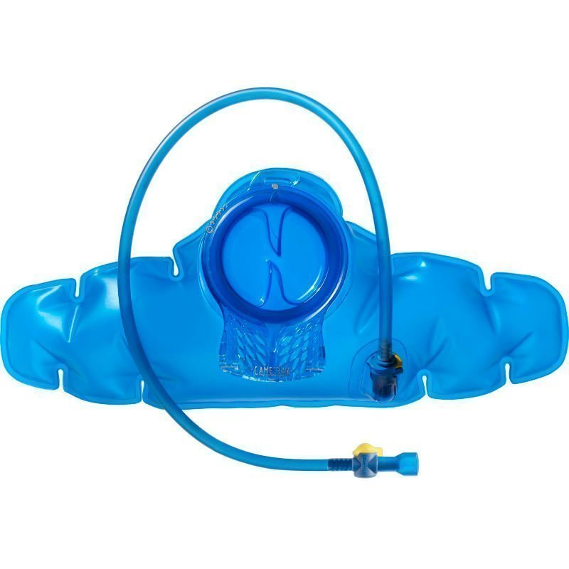 Camelbak Antidote 2L Lumbar Reservoir 1SIZE Blue