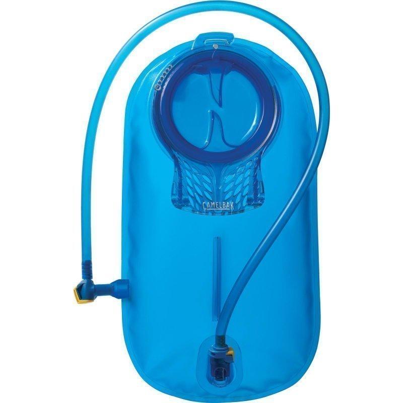 Camelbak Antidote Reservoir 2L 1SIZE Blue