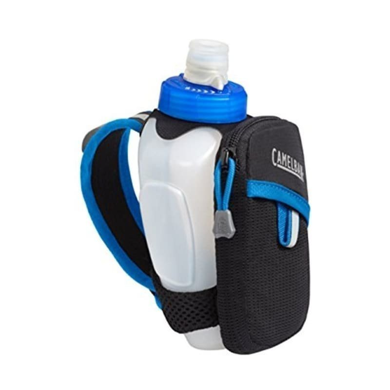 Camelbak Arc Quick Grip 0
