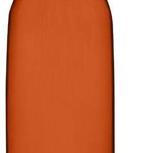 Camelbak Chute juomapullo 1L rust