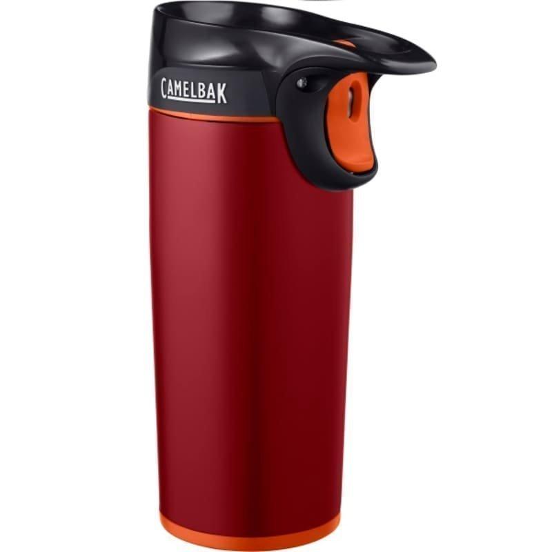 Camelbak Forge Vacuum 0.4L 1SIZE Blaze