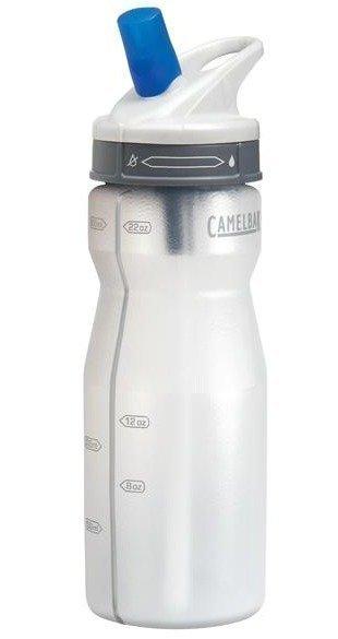 Camelbak Performance juomapullo 0