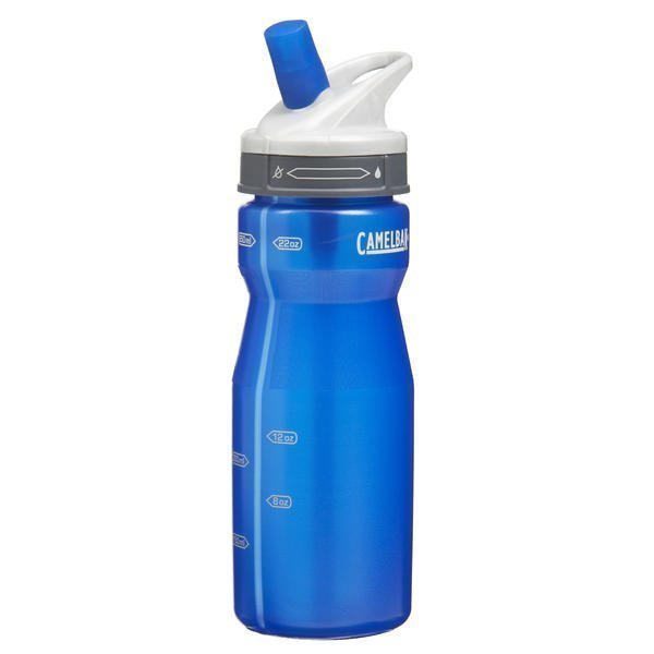 Camelbak Performance juomapullo 0