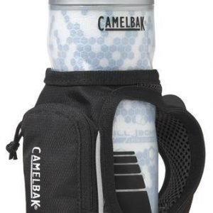 Camelbak Quick Grip 0