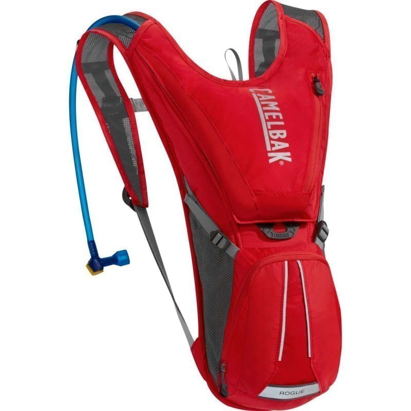 Camelbak Rogue 2L 1SIZE Racing Red