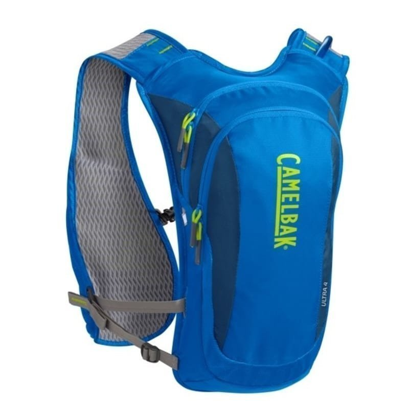 Camelbak Ultra 4 2L 1SIZE Electric Blue/Poseidon