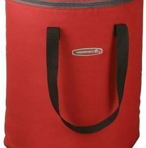 Campingaz Basic Cooler kylmälaukku punainen 15 L