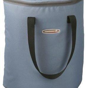 Campingaz Basic Cooler kylmälaukku sininen 15 L