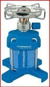 Campingaz Bleuet 206 Plus 1230W retkikeitin
