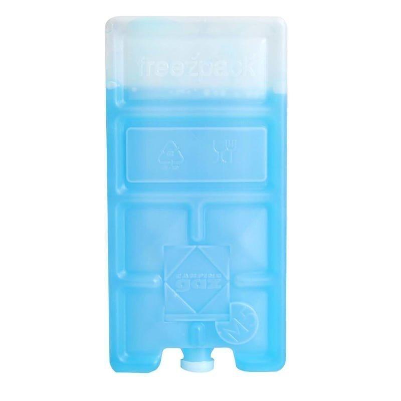 Campingaz FREEZ PACK M5 X2 ICE SUBST ONESIZE