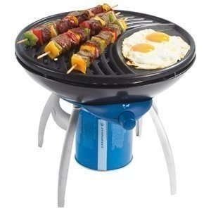 Campingaz Party grill