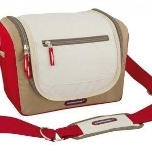 Campingaz Urban Picnic lunchbag kylmälaukku 5L