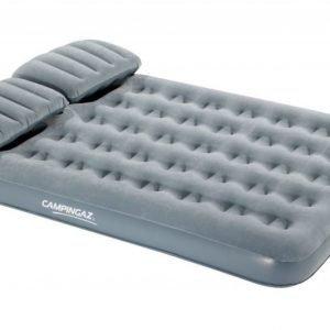 Campingaz quickbed smart ilmasänky kahdelle tyynyllä