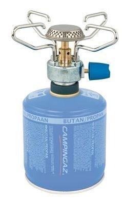 Campingaz stove Bleuet Micro Plus retkikeitin