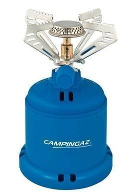 Campingaz stove Camping 206 S retkikeitin