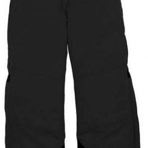 Canada Goose Tundra Down Pants Musta XL