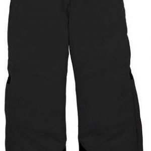 Canada Goose Tundra Down Pants Women Musta M