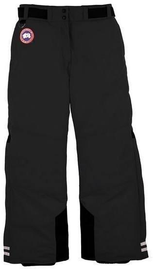 Canada Goose Tundra Down Pants Women Musta XL