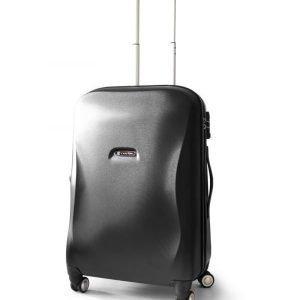 Carlton Spinner matkalaukku
