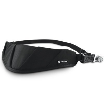 Carrysafe 150 Anti-Theft Camera Strap