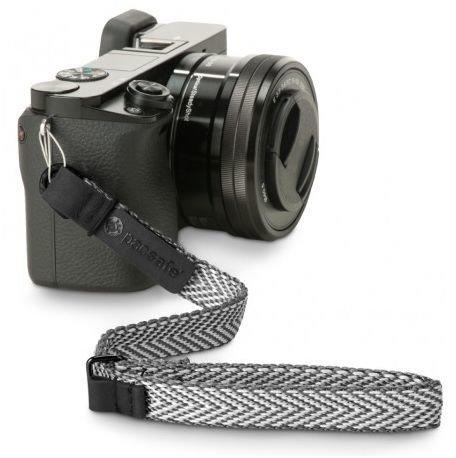 Carrysafe 25 ranneremmi kameralle