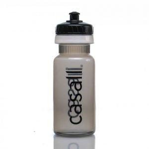 Casall Waterbottle 0