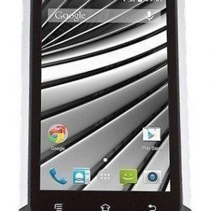 Catepillar B15Q Dual SIM älypuhelin rankkaan käyttöön